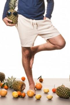 1-The-Hemp-Line-115-21602-Yoga-Shorts-Natural