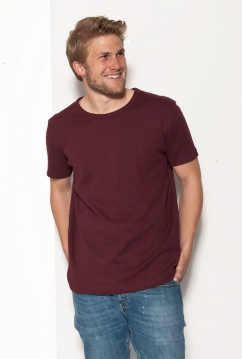 1-The-Hemp-Line-21101-T-Shirt-Tawny-Port