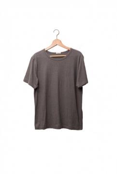 10-The-Hemp-Line-21100-T-Shirt-Steel-Grey