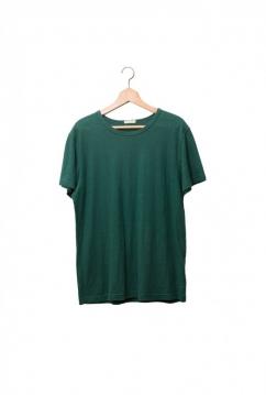 13-The-Hemp-Line-21100-T-Shirt-Pacific