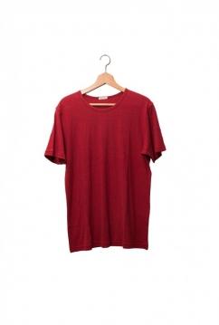 14-The-Hemp-Line-21100-T-Shirt-Chili-Pepper