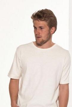 4-The-Hemp-Line-21101-T-Shirt-Natural