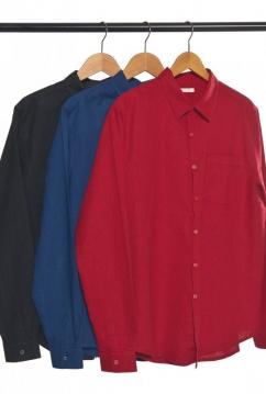 4-The-Hemp-Line-21243-Shirt