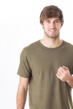 6-The-Hemp-Line-21100-T-Shirt-Green
