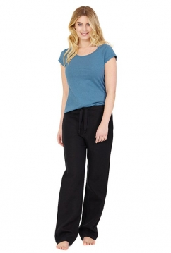 21603_the-hemp-line_hanf_hose_black