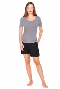 21604_hanf_bio-baumwolle_shorts_black