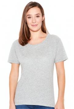 22112_hanf_bio-baumwolle_t-shirt_mit_eingedrehtem_kragen_greymelange