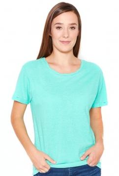 22112_hanf_bio-baumwolle_t-shirt_mit_eingedrehtem_kragen_mint