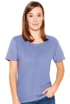 22112_hanf_bio-baumwolle_t-shirt_mit_eingedrehtem_kragen_steelblue
