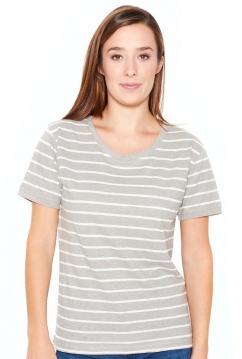 22115_hanf_bio-baumwolle_t-shirt_gestreift_greystripe