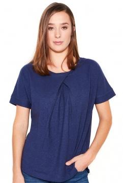 22110_hanf_Bio-Baumwolle_t-shirt_marineblue