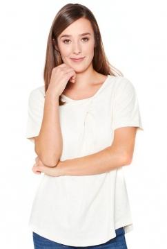 22110_hanf_Bio_Baumwolle_t-shirt_natural