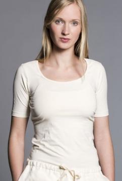21_slim_t-shirt_IDA_21522100_natural
