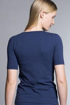 22_slim_t-shirt_IDA_21522100_marineblue