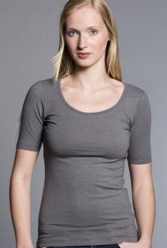 23_slim_t-shirt_IDA_21522100_steelgrey