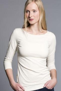 25_slim_u-shirt_ENY_21522102_natural