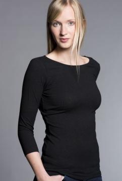 28_slim_u-shirt_ENY_21522102_black