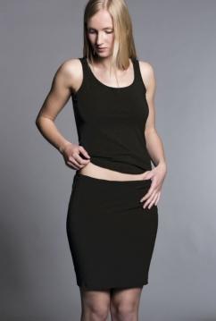 34_slim_skirt_ISA_21522106_black