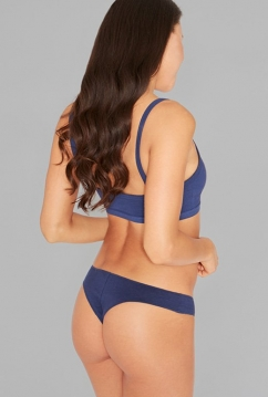 219_22026_the-hemp-line_hanf_bio-baumwolle_ladies_brasil_slip_marine_blue_h