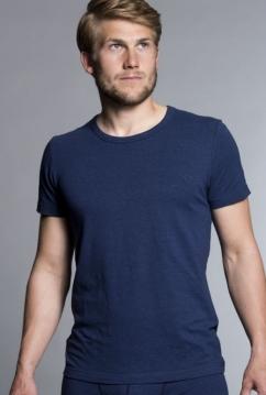 10_man_slim_t-shirt_TIM_21521006_marineblue