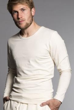 13_man_slim_ls_t-shirt_MAX_21521007_natural