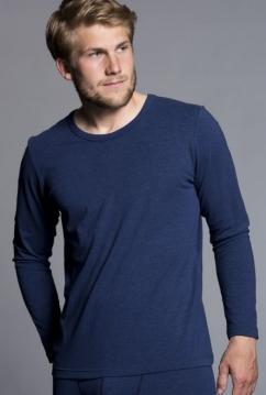 14_man_slim_ls_t-shirt_MAX_21521007_marineblue