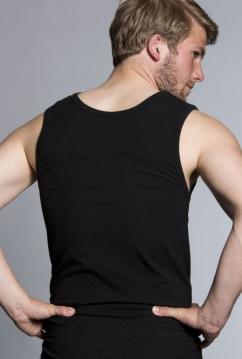 20_man_undershirt_JAN_21521005_black3