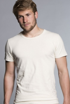 9_man_slim_t-shirt_TIM_21521006_natural