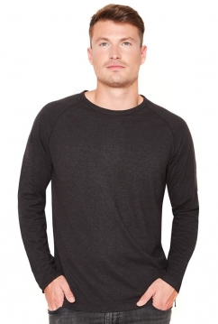 21161_the-hemp-line_hanf_bio-baumwolle_raglanshirt_black