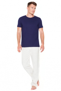 21610_the-hemp-line_hanf_chino_natural