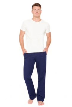 21611_the-hemp-line_hanf_chino_darkblue-02