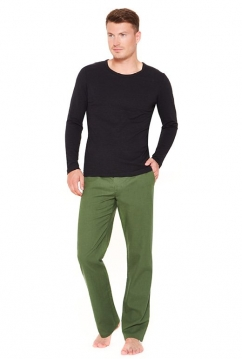 21611_the-hemp-line_hanf_chino_khaki