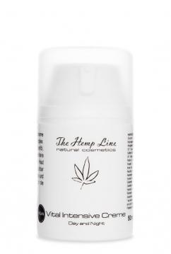 Vital Intensive Creme 50 ml