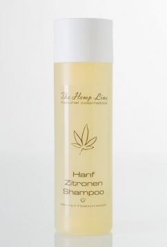 zitronen_shampoo