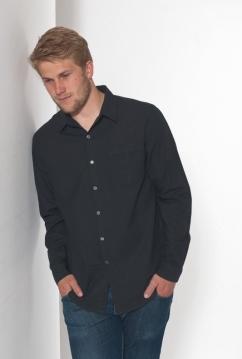 1-The-Hemp-Line-21243-Shirt-Black