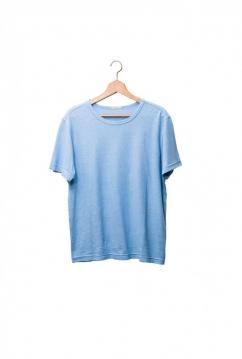 11-The-Hemp-Line-21100-T-Shirt-Della-Robbia-Blue