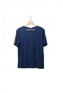 12-The-Hemp-Line-21100-T-Shirt-Marine-Blue