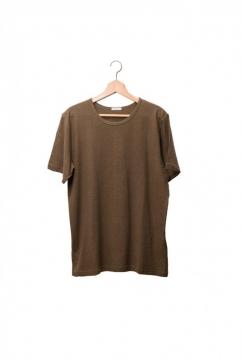 15-The-Hemp-Line-21100-T-Shirt-Green