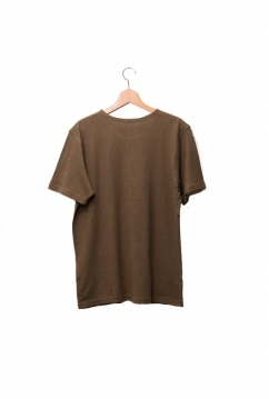 16-The-Hemp-Line-21100-BACK-T-Shirt-Green
