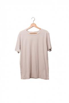 8-The-Hemp-Line-21100-T-Shirt-Wind-Chime