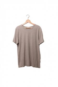 9-The-Hemp-Line-21100-T-Shirt-Flint-Grey
