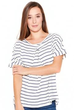 22110_hanf_bio-baumwolle_t-shirt_naturalstripe