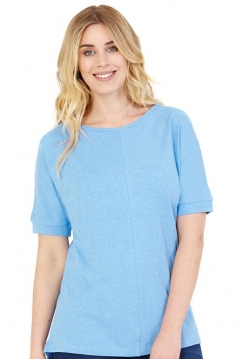 22111_oversize_shirt_dellarobbiablue_hanf_bio_baumwolle