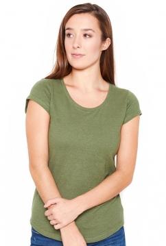 22116_hanf_bio-baumwolle_t-shirt_khaki