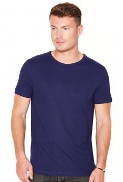21102_the-hemp-line_hanf_bio-baumwolle_t-shirt_dark_blue