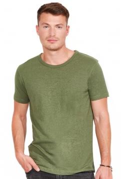 21102_the-hemp-line_hanf_bio-baumwolle_t-shirt_khaki