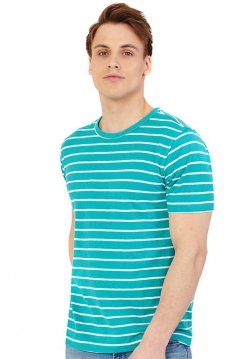 21110_the-hemp-line_hanf_bio-baumwolle_t-shirt_ceramic-natural