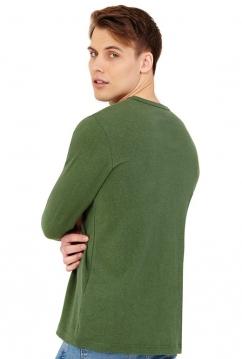 21116_the-hemp-line_hanf_bio-baumwolle_langarm-shirt_green
