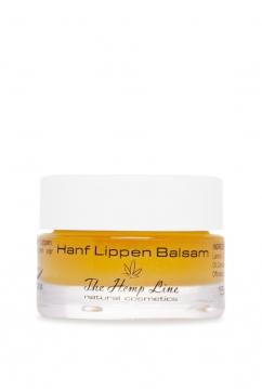Hanf Lippenbalsam 15 ml