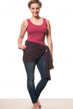 1-The-Hemp-Line-22002-Slim-Undershirt-anemone